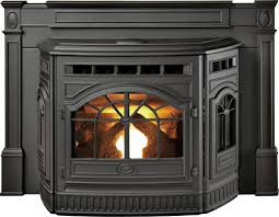 quadra fire castile fireplace earth sense energy systems