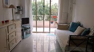 chambre chez l habitant brest luxury appartement logement résidence