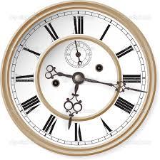 clock amazing antique clock for home old clocks mantel