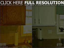 100 painting old kitchen cabinets before and after how to