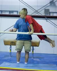 Halloween Headquarters Lakeland Drive Jackson Ms by Gymnastics Instruction Tumbling Instruction Courthouse