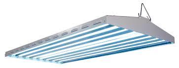 48 fluorescent light fixture wave 48 t5 ho fluorescent light fixture 277 volt