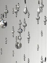 Swarovski Crystals Chandelier Swarovski Crystal Chandelier Mobiles U2013 Mobilesuncatchers