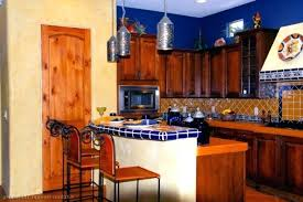 mexican kitchen ideas mexican kitchen decor decorating ideas design kitchens wall