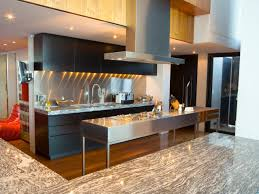 Pictures Of Backsplashes In Kitchen Picturesof Kitchens Home Design Ideas Contemporary Modern Style