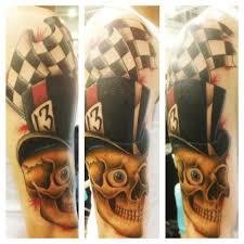 510 expert tattoo charlotte tattoo artists u0026 shops