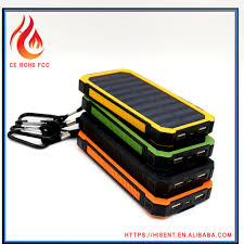 electronic gadgets solar electronic gadgets solar electronic gadgets suppliers and
