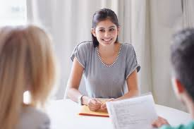 sample college internship resume internship resume for business and economics sample music business internship resume