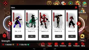 league of stickman full version apk download league of stickman shadow cheats v3 0 3 easiest way to cheat