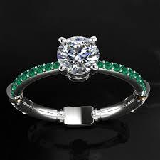 wars wedding rings wars wedding rings