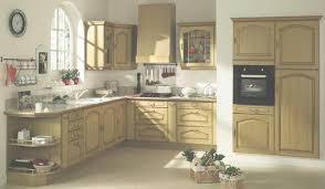 meuble cuisine rustique relooker cuisine rustique relooking cuisine rustique renovation