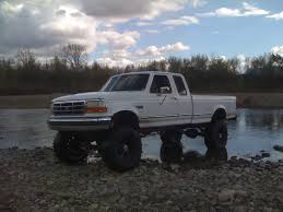 Ford 460 Mud Truck Build - sas lift 40s pirate4x4 com 4x4 and off road forum