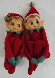 104 best christmas elves images on pinterest christmas elf