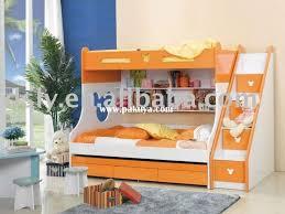 Bunk Bed Bedroom Set Bunk Beds Bedroom Set Best Home Design Ideas Stylesyllabus Us