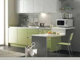 Interior Kitchen Design Extraordinary Ideas  Valuable Modular - Home interior kitchen design