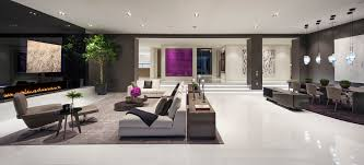 los angeles beverly hills crestron home theater monaco av monaco