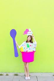 Food Costumes Kids Food Drink Halloween Costume Ideas 25 Ice Cream Costume Ideas Diy Costumes Food