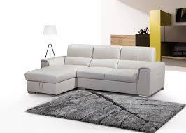 Inflatable Mattress Sofa Bed Sofas Fabulous Coleman Air Mattress Sofa With Storage Design