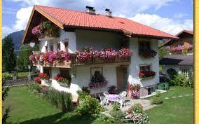 Suche Haus Ehrwald Ferienwohnung Appartement Privatzimmer Pension Bed