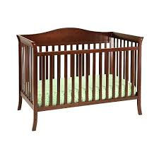 Emily Convertible Crib Da Vinci Convertible Crib Davinci Emily Mini Convertible Crib