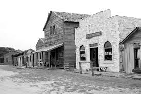 122 best old saloons western town wild west images on pinterest