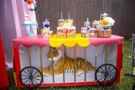 carnival party ideas kara s party ideas backyard carnival birthday party kara s party