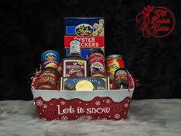 cincinnati gift baskets celebrate cincinnati gift basket gift baskets galore