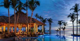 hotels in los cabos arminas travel u2014 destination management for
