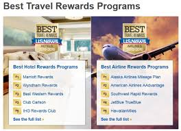 Alaska travel rewards images U s news world report best travel rewards programs 2015 2016 png