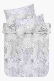 Printed Duvet Covers Buy Duvet Covers U0026 Sets Online Shop Bedroom Mrp Home
