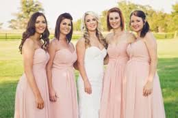 junior wedding guest dresses for summer online junior wedding