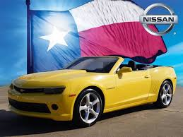 Used Cars In Port Arthur Tx Used Chevrolet Camaro For Sale In Beaumont Tx Edmunds