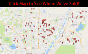 Livermore Outlets Map Buying A Home