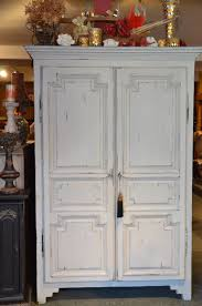 Magasin Meuble Laval by Meuble Artisan Ebeniste Patriotes Armoire Pin Massif Finition