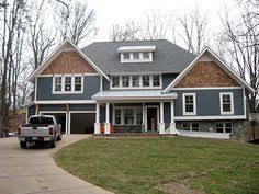 split level style house split level addition home design exterior house and split level