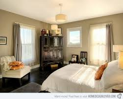 antique bedroom decorating ideas vintage style bedroom ideas