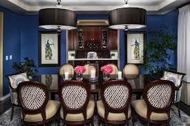 blue dining room ideas blue dining room home design