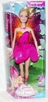 willa mariposa barbie mariposa fairy princess