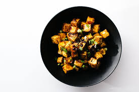 the modern vegetarian kitchen 25 best tofu recipes vegetarian recipes with tofu