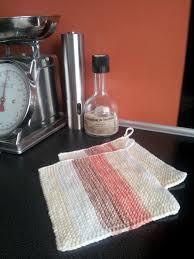 maniques cuisine nouveaux maniques pour la cuisine tricot à grenoble