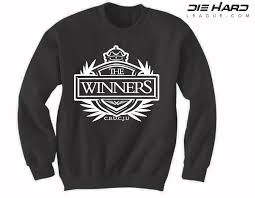 Oakland Raiders American Flag Raider Sweatshirts Winners Crest Black Crewneck Best Priced