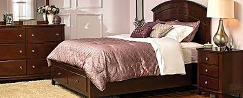 Transitional Bedroom Furniture by Kylie Transitional Bedroom Collection Design Tips U0026 Ideas