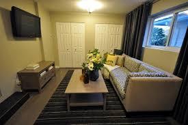 converting garage into living space floor plans convert to bedroom