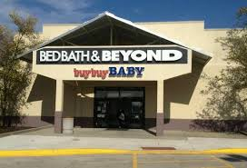Bed Bath And Beyond Richmond Bed Bath U0026 Beyond Gurnee Il Bedding U0026 Bath Products Cookware