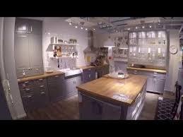 kitchens interiors 18 best ikea kitchens interiors images on kitchen
