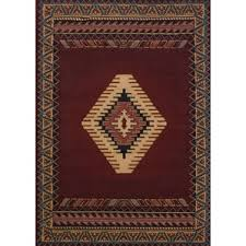 Camo Rugs For Sale Rustic Area Rugs You U0027ll Love Wayfair