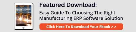 Navy Erp Help Desk Phone Number Understanding The Role Of Erp In Supply Chain Management Compudata