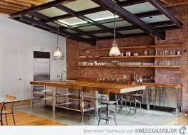55 best industrial style kitchens images on pinterest kitchen
