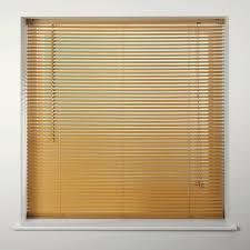 Venetian Blinds Wood Effect Bathroom Wood Effect Venetian Blinds Brightpulse Us