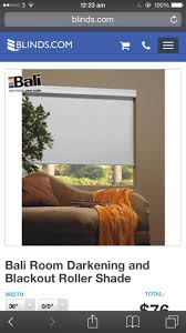 76 best blackout window treatments images on pinterest window